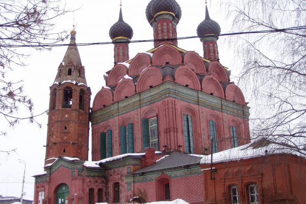 chiesa-di-yaroslavlD4CA99B5-5EA2-D1CA-5B09-9717463D1DD8.jpg