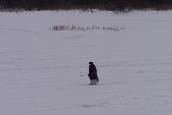 pescatore-sul-fiume-kotorosl54A11B48-D05A-4E6C-A800-F0C0FE5AD923.jpg