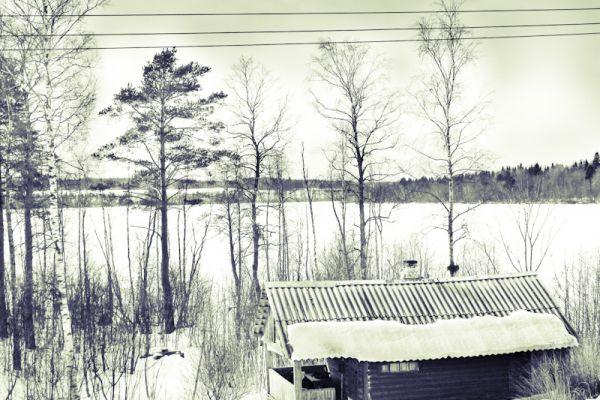 01-russia-foto-donatella-caristina97B37558-A539-1A66-C7F6-39A1A339BB58.jpg