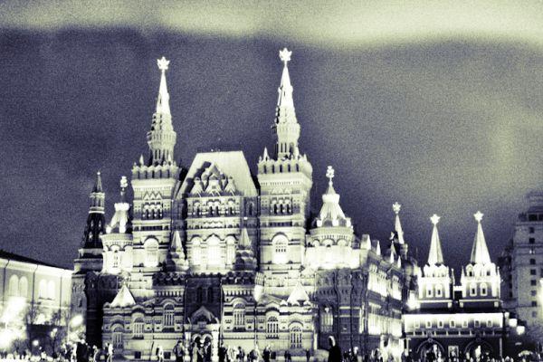 15-russia-foto-donatella-caristina1EBE3EB6-45C0-BEDA-4A9F-2EE46F4C877F.jpg