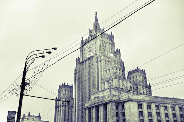 17-russia-foto-donatella-caristina39D443C4-E271-5E1B-69EE-8A7B5935784C.jpg