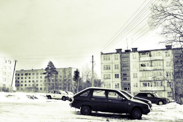 18-russia-foto-donatella-caristina2AF4377A-FFA8-D679-BFDA-DD568C858DCB.jpg