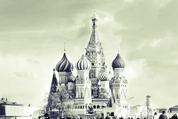 21-russia-foto-donatella-caristinaEF11D506-7730-F91B-8EA4-C80E769B5E98.jpg