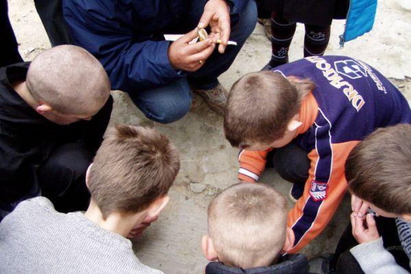bielorussia14CAB42D04-C85A-681A-6DDF-3C6B9C6B1464.jpg