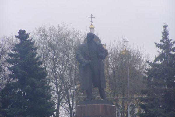 bielorussia2386B87EB7-DA1A-945C-36B2-CA630368BAAD.jpg