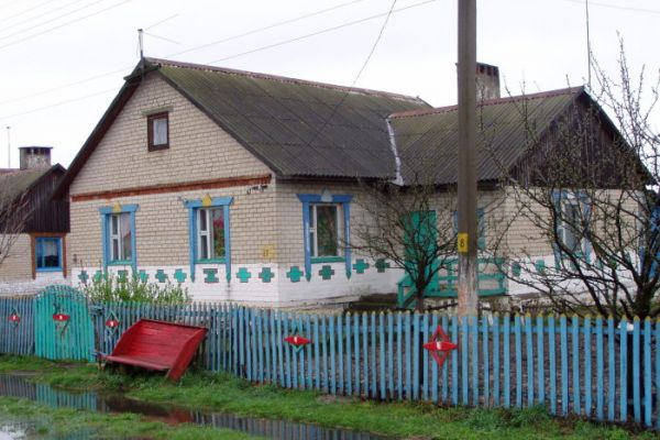bielorussia3051710DF-4E2F-D80F-1907-6423556AAF24.jpg