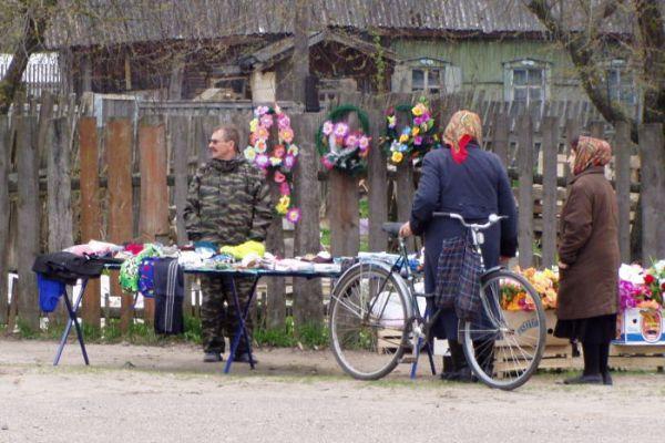 bielorussia47EB009CD-029F-8BBA-C4BC-A90F21391186.jpg