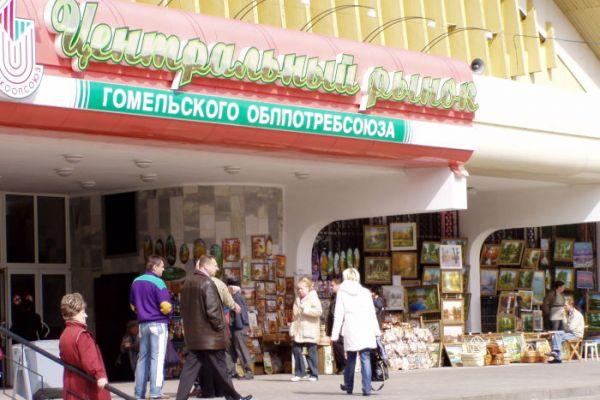 bielorussia6B6163B4B-04B0-00AB-F166-588FB8254C82.jpg